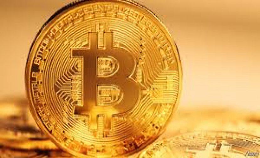 24bestex.com - онлайн обменник денег Bitcoin, Ethereum, Zcash, Rippe, Dash, Tether, Perfect Money, AdvCash, Payeer, Приват24