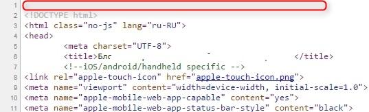 Не работает RSS лента у WordPress