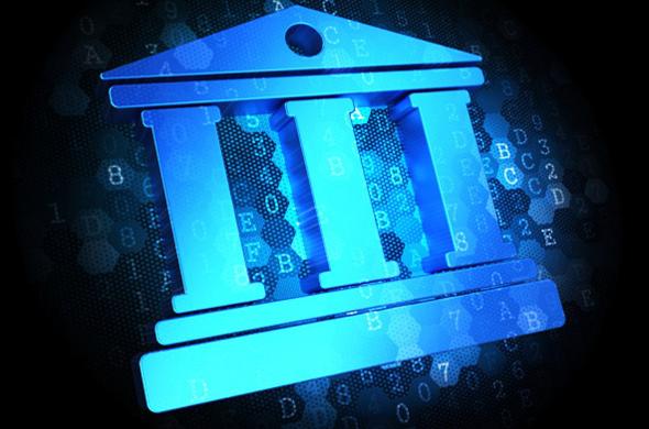 Як девальвація вплинула на банківську систему