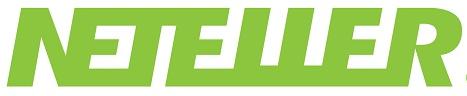 Платежная система Neteller - VIP статус