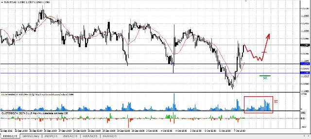 buy eur  3.png