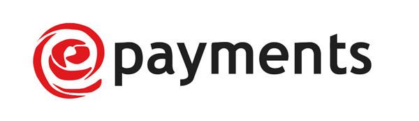 ePayments.com - платежная система для фрилансеров