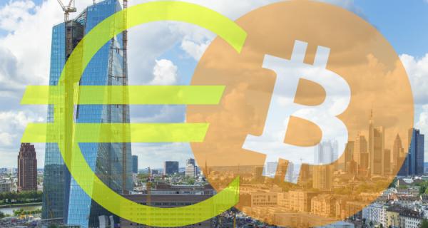 eurozone_bitcoin.png