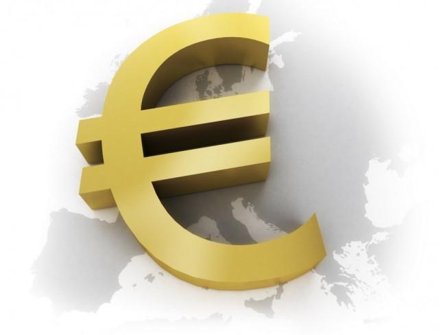 Kurs_evro_na_fevral_2016_goda_prognoz.jpg