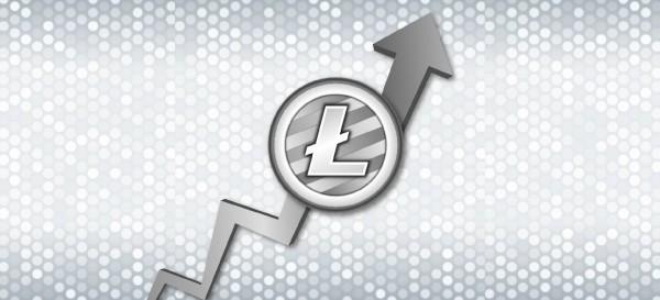 Litecoin_is_Partying_Hard_Will_it_Last.jpg