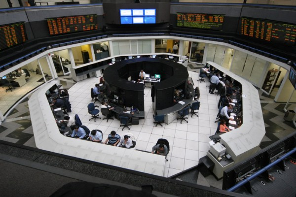 Mexican_Stock_Exchange_800x533_L_1429451062.jpg