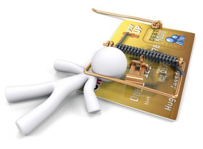 Minusy-kreditnyh-kart.jpg