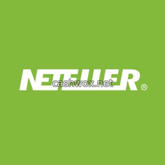 cashwox.net - EXCHANGE Bitcoin, Litecoin, Ethereum - Как бистро обменять? обмен Bitcoin, Litecoin, Ethereum на приват24, Neteller, Skrill,