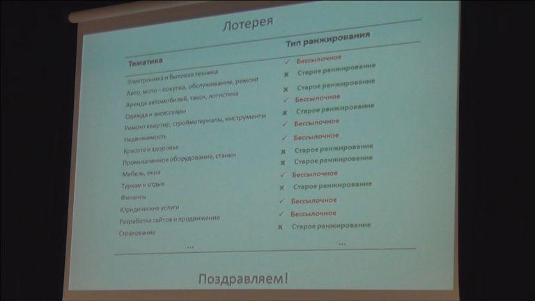 otkluchenie_ssylok_vyandex.jpg