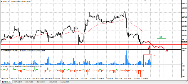 sell eur 2.png