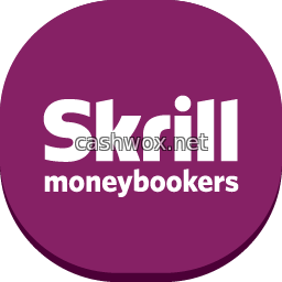 skrill-moneybookers-cashwox.net.png