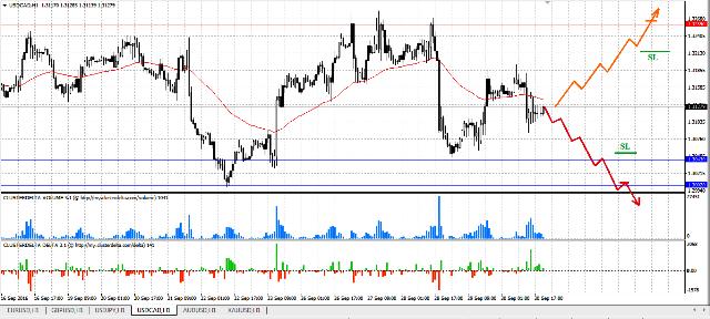 trade cad 8.png