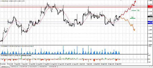 trade eur  2.png