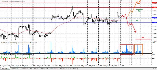 trade eur.png