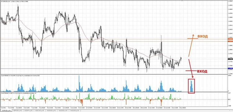 trade euro mini.jpg
