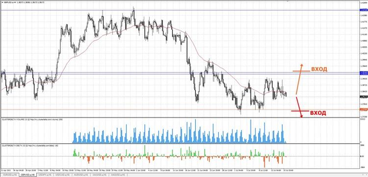 trade gbp mini.jpg