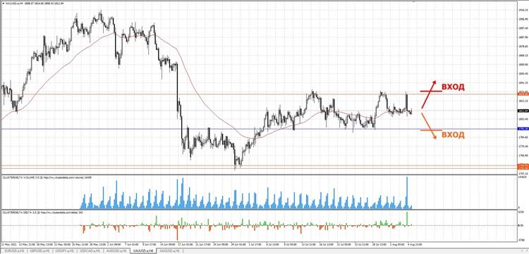 trade gold mini.jpg