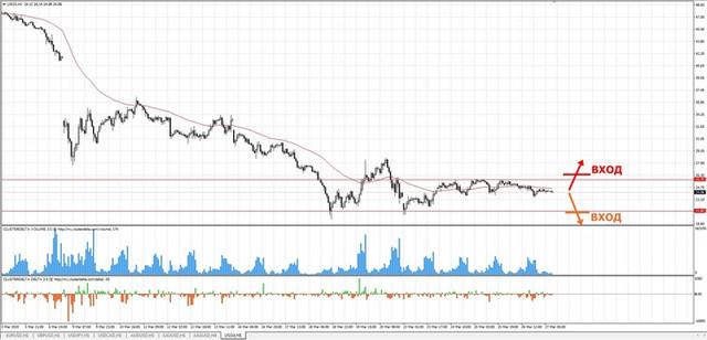 trade-oil-mini.jpg