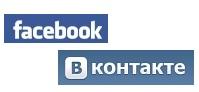 vk-facebook.jpg