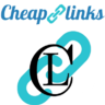 cheaplinks